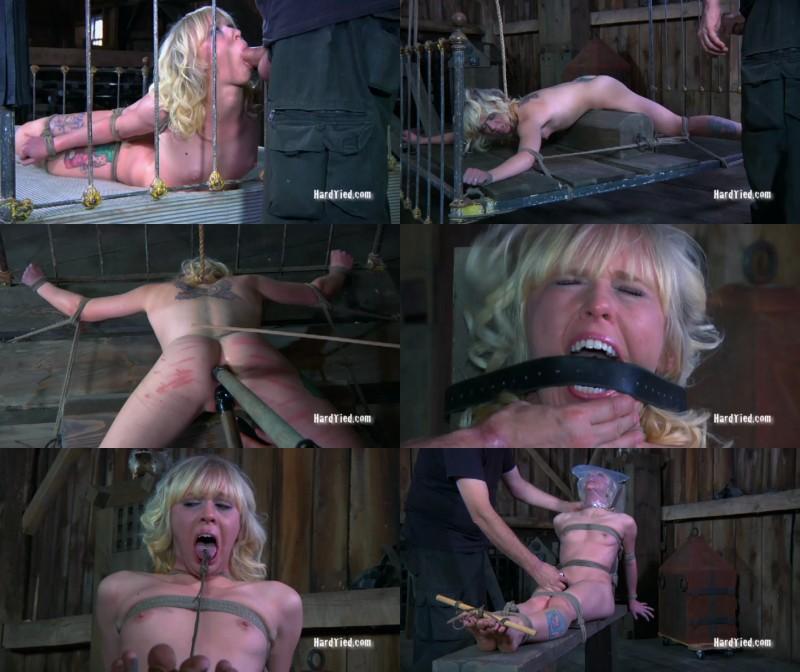 Lisa hartman black nude