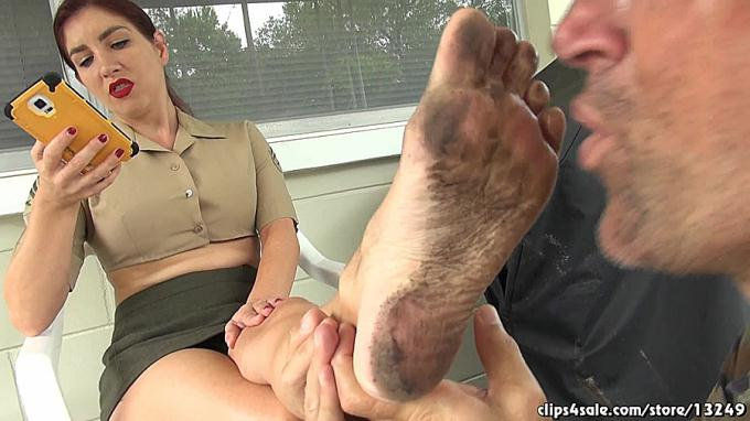 free fetish sex clips № 27797