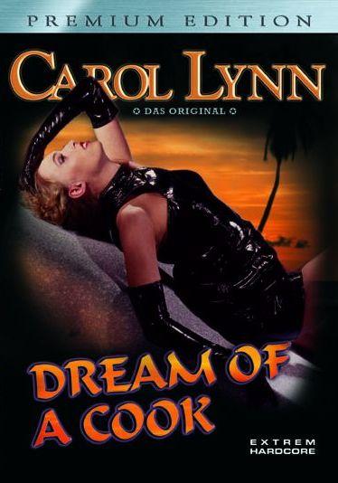 Dream Of A Cook (1990) - Carol Lynn