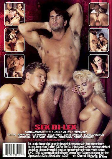 porno-film-leks