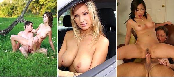 Die jungen Mädchen markieren die Schwester des Pornos (den Ersten Teenager des Zimmermädchens der Uhrzeit 2016 Defloratio)...