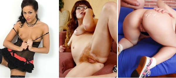 young girls fat cock double (Anally Yours...Love, Veronica Rayne).