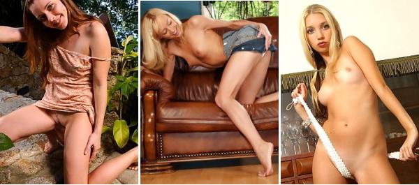Usa Xxx Streamlab Aunty In Cebolla - Teen Sex - young sex, home, porn!