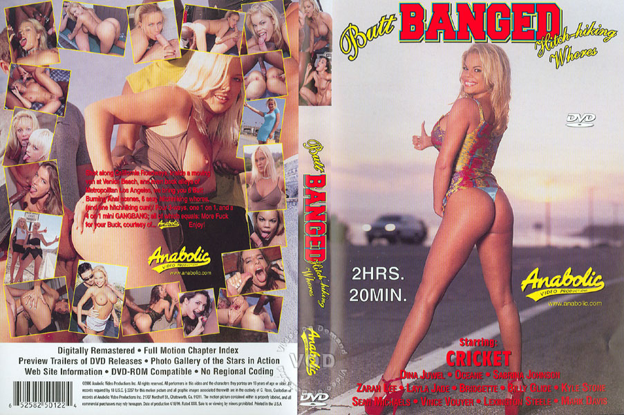 90s porn movies Porn Videos and Sex Movies | Tube8.