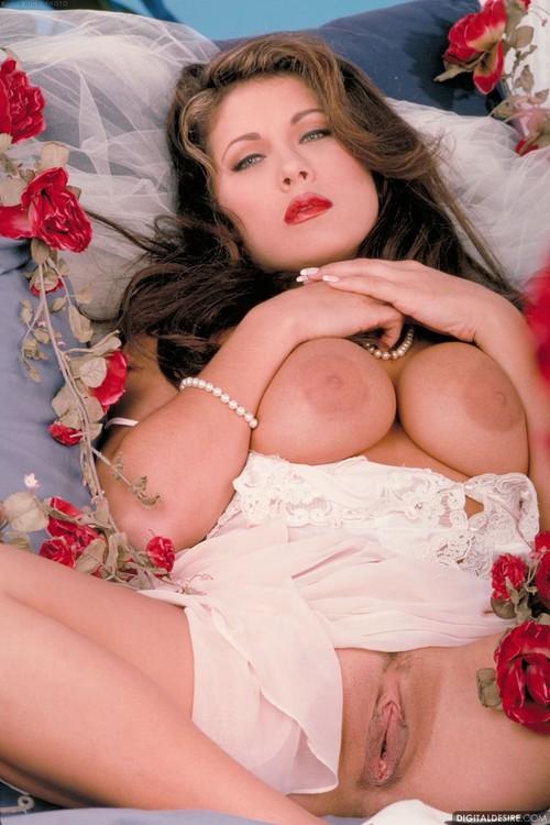 tera older porn star