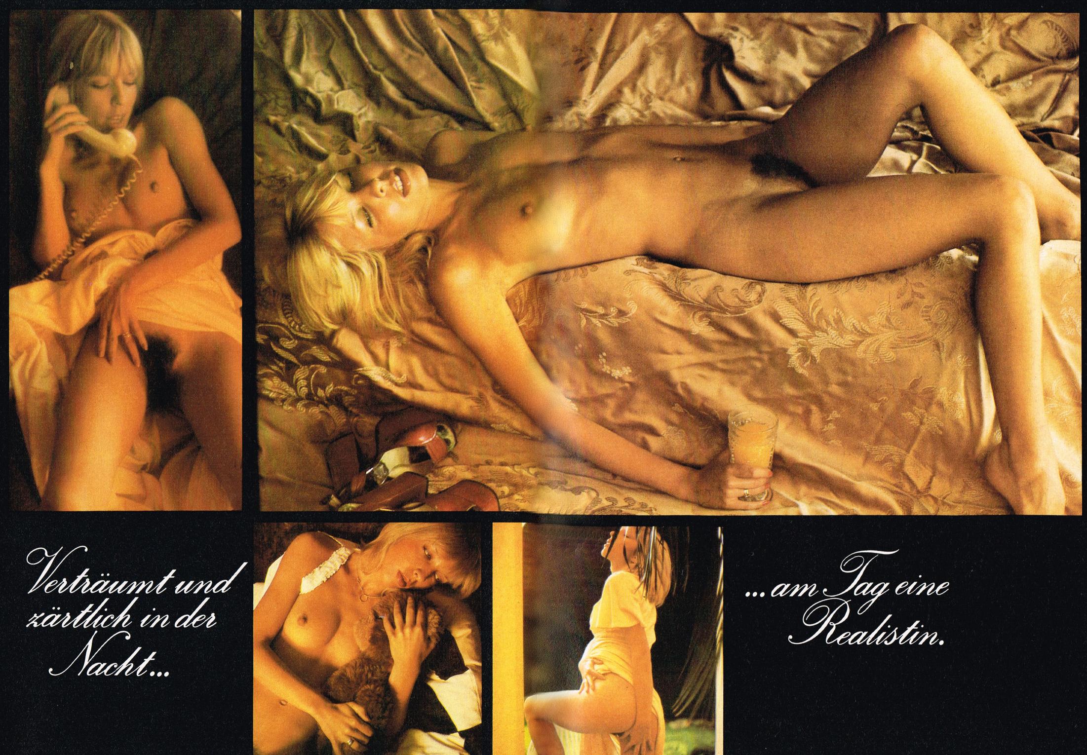 on june 28 2014 1 31 pm kumpulan berbagai gambar memek gmo sexy