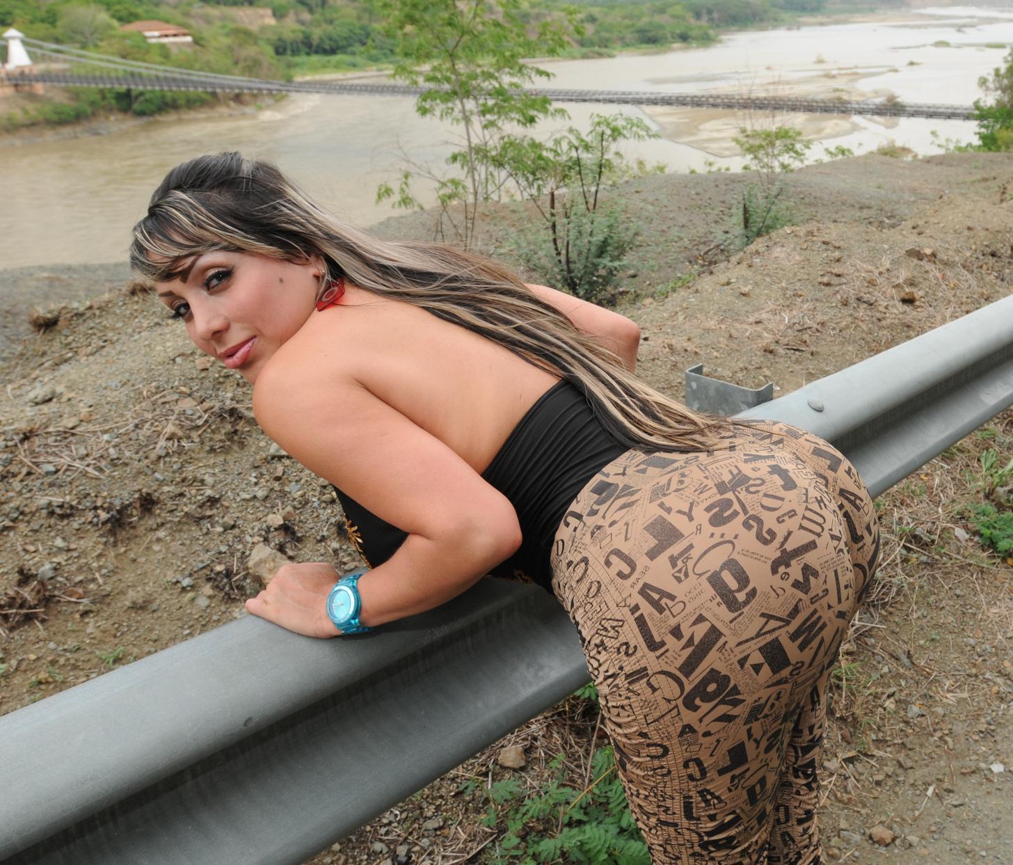 dorozhnie-prostitutki