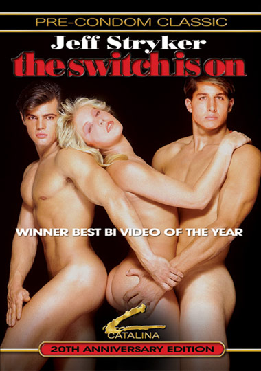 The Switch Is On (1987) - Bisexual