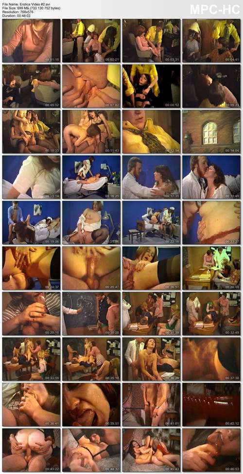 porno-video-i-erotika