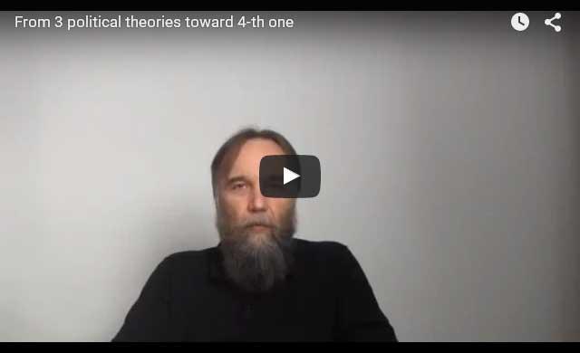 http://ist3-2.filesor.com/pimpandhost.com/1/_/_/_/1/3/5/H/H/35HH1/Dugin.jpg