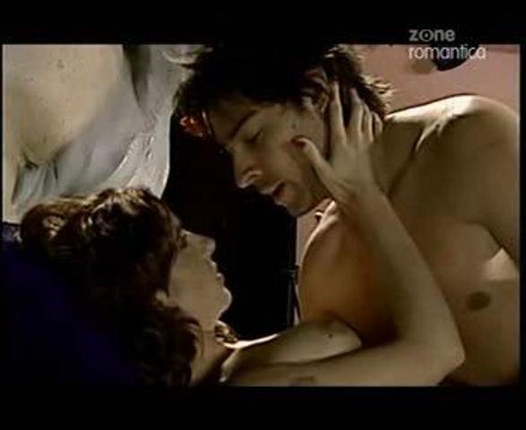 www sexo fuerte cl: