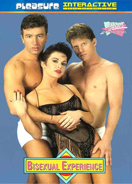 Bisexual Experience (1999) - Bisexual