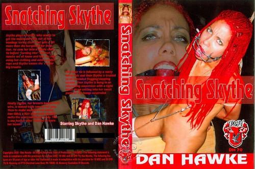 Snatching Skythe