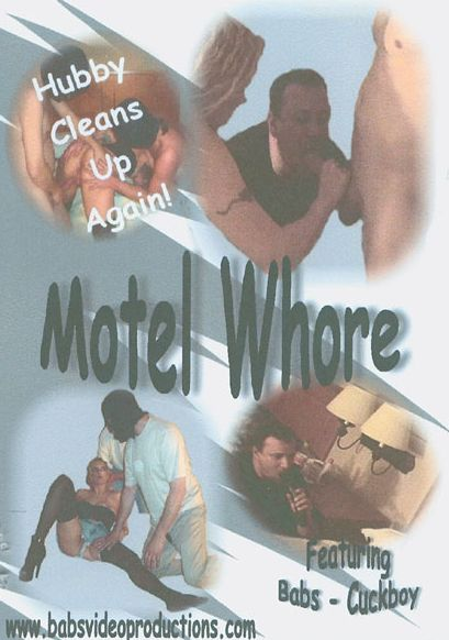 Motel Whore (2005) - Bisexual