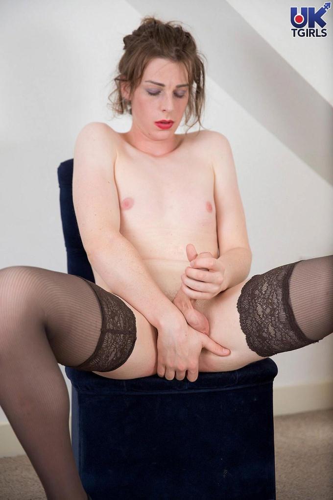 Ass hung male pornstar BET