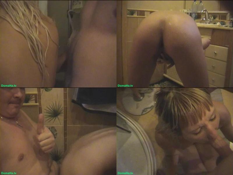 http://ist3-2.filesor.com/pimpandhost.com/1/_/_/_/1/3/7/2/r/372rX/After_Showering_Smeared_With_Sperm_cover.jpg