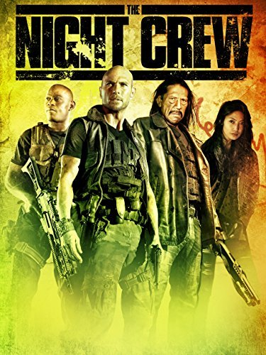 The Night Crew 2015 DVDRip x264 AC3 RoSubbed-playSD [NO RAR]