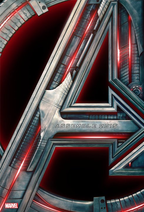 Avengers Age of Ultron 2015 720p WEB-DL X264-RLSM