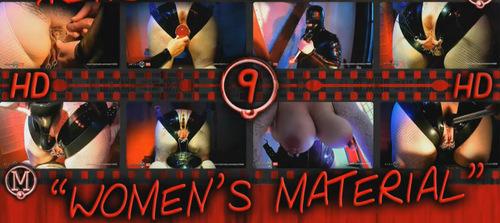 Slave%20M%20-%20Women_s%20Material%20Part%2009_m.jpg