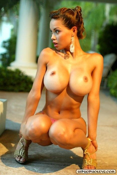Фото большие голые 15774 фотография