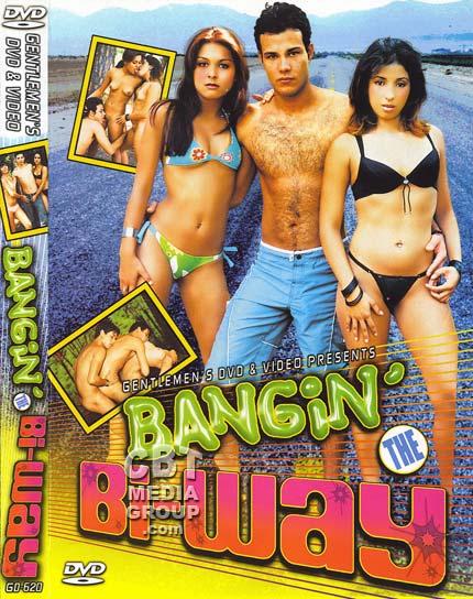 Bangin' The Bi-Way (2005) - Bisexual