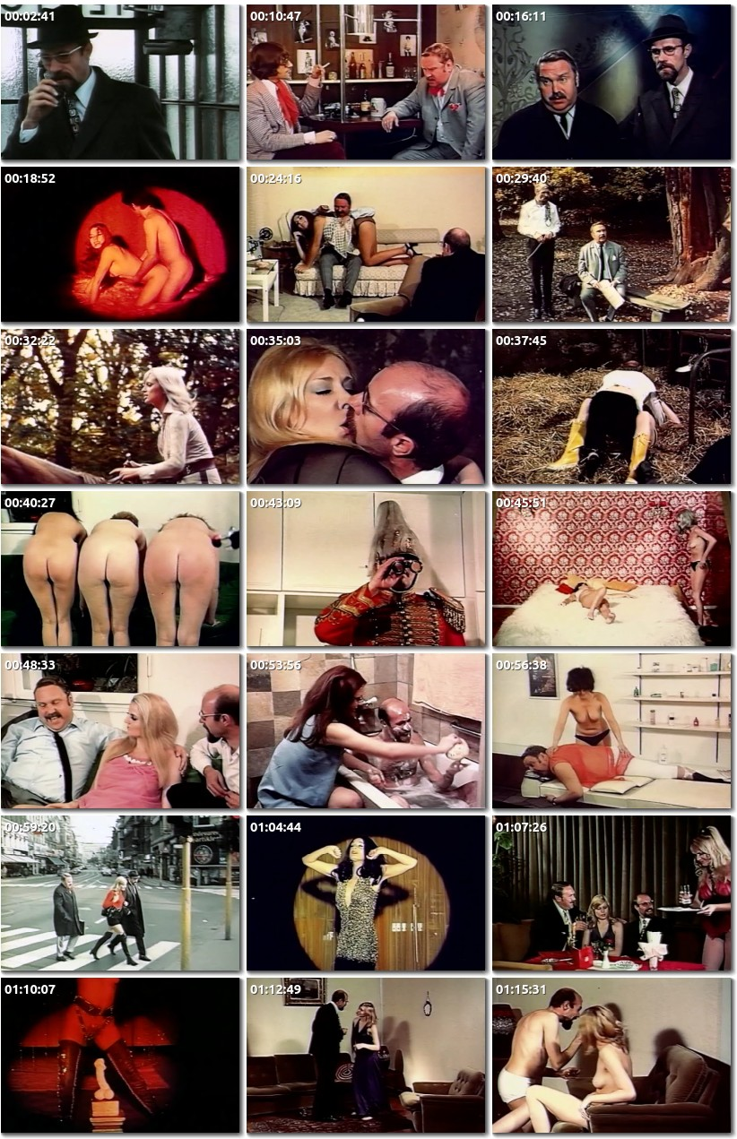 filmi-erotika-onlayn