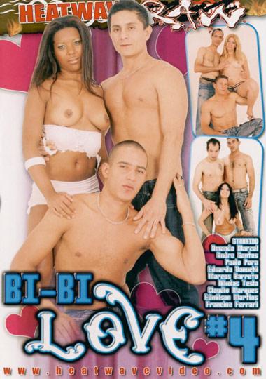 Bi-Bi Love 4 (2008)