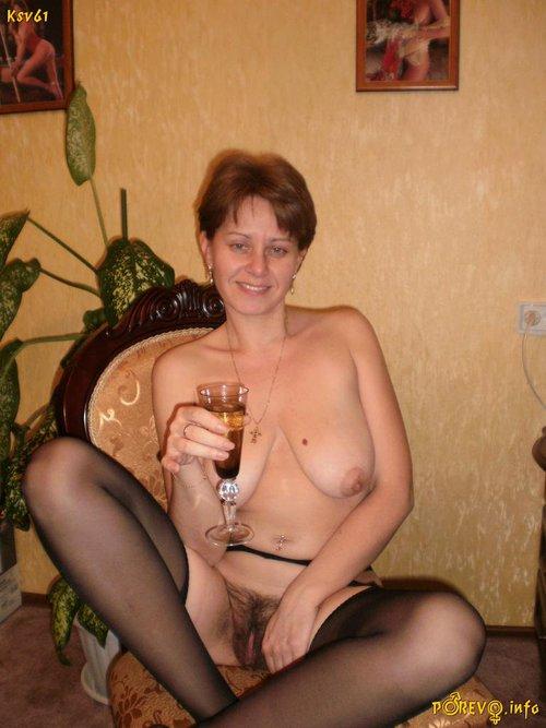 Порно фото альбомы жен