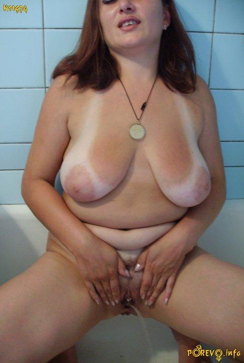 Русское порно фото с сестрой частное