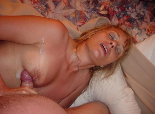 мадам фото секс