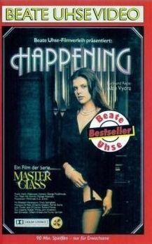 Happening (1981)