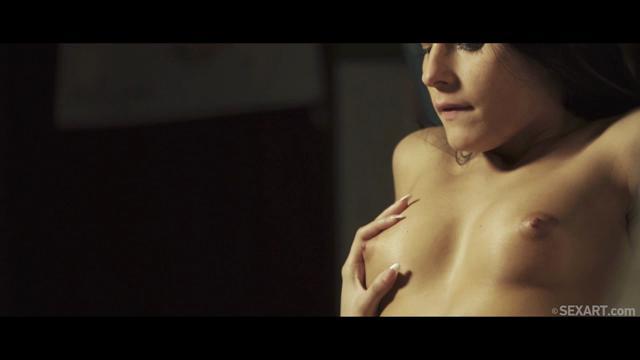 Lady Dee_ Lexie Dona - Secrets Of Prague Episode 5_cover,
