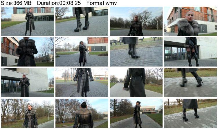BootFetishVideos00120,