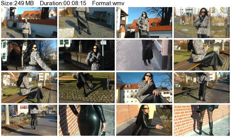 BootFetishVideos00128,