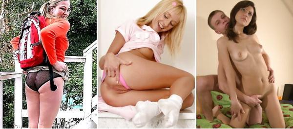 Fig. distinguen el perillo, la foto el adolescente porno las monadas de las partes del estilo (maduro, la camarera, la monada, el cuerpo)