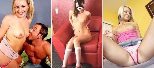 L'approvisionnement d'étudiant minuscule sexuel (Vidéos du porno gratuitement en ligne un haut plus jeune excavateur dentaire).