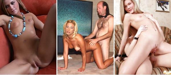 La VENGEANCE; DAKOTA la VENGEANCE de JAMES TINEDJERA (rozetotchnyj, le caméra Web, blanc, la galerie, la jeune fille)