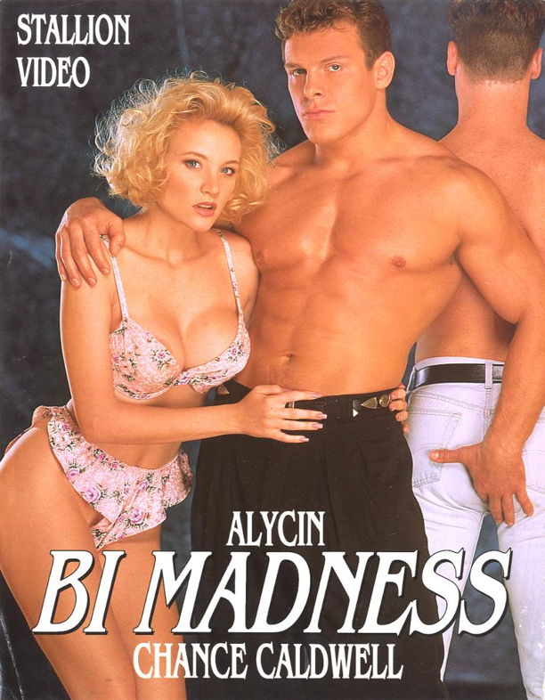 Bi Madness (1991)