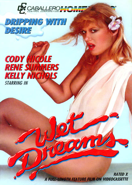 Wet Dreams (1985)