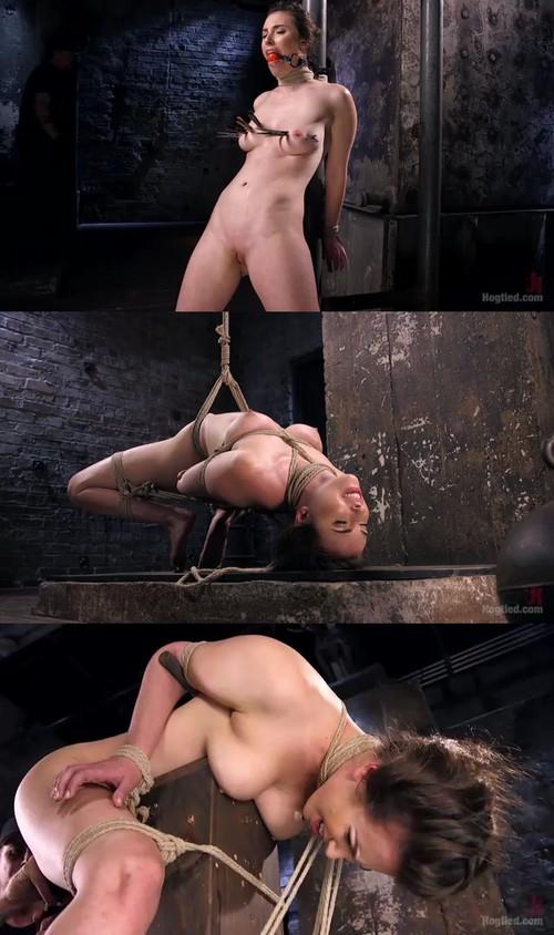 Teen sexy nude pic