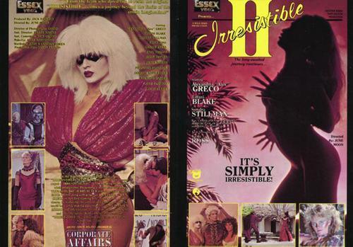 Buffy davis amp tom byron - 2 part 10