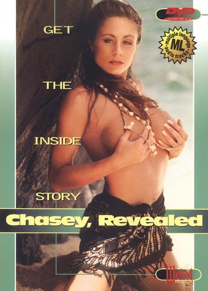 Chasey Revealed (1995)