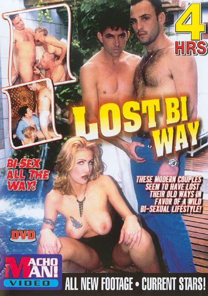 Lost Bi Way (2004)