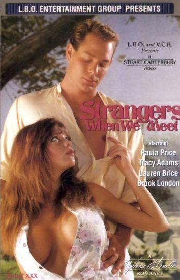 Strangers When We Meet (1990)