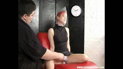 This view porn domination asphyxia