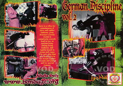 http://ist3-2.filesor.com/pimpandhost.com/1/_/_/_/1/3/E/d/3/3Ed3k/German%20Discipline%202_m.jpg