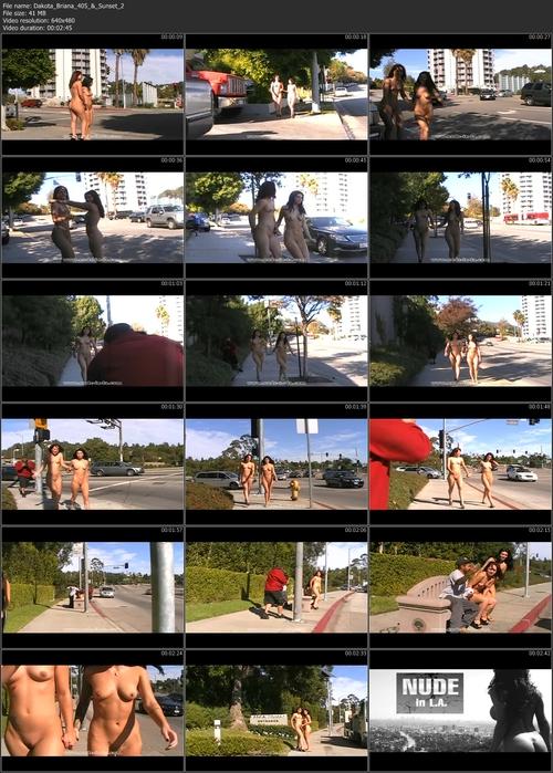 Fullvideoinfo: MPEG-4 Visual (XviD), 1946 Kbps, 30.000 fps