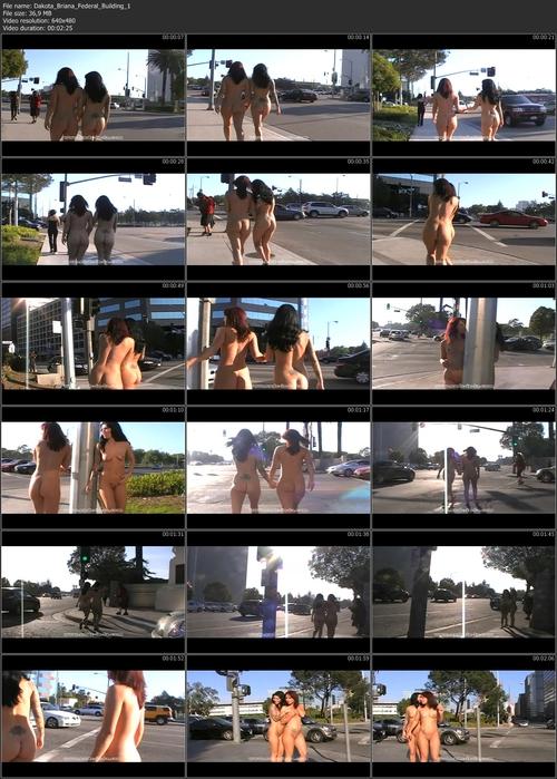Fullvideoinfo: MPEG-4 Visual (XviD), 2001 Kbps, 30.000 fps