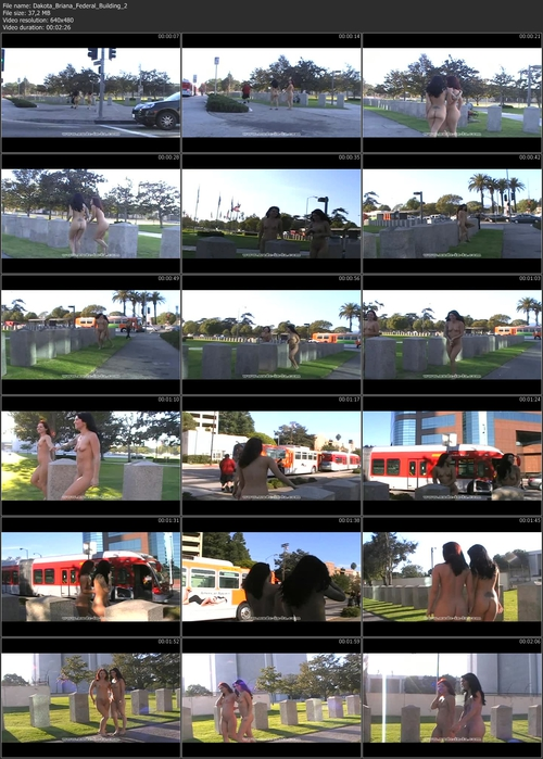 Fullvideoinfo: MPEG-4 Visual (XviD), 2002 Kbps, 30.000 fps