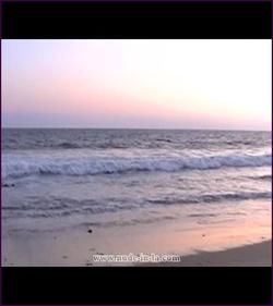 Name: Dakota_Rose_Sunset_at_the_Beach_1 |